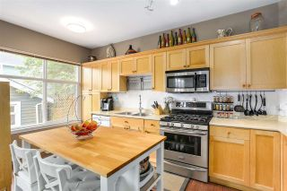 Photo 2: 1478 SALTER STREET in New Westminster: Queensborough House for sale : MLS®# R2187678