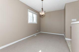 Photo 12: 15916 100 Street in Edmonton: Zone 27 House for sale : MLS®# E4264242