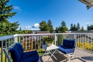 Photo 37: 560 6th Ave in : CR Campbell River Central House for sale (Campbell River)  : MLS®# 882479