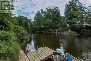 Photo 35: 60 REED Boulevard in Burnt River: House for sale : MLS®# 40153725