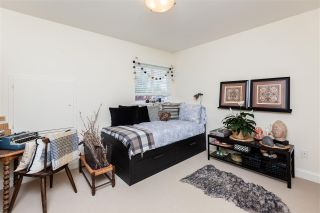 """Photo 15: 10568 239 Street in Maple Ridge: Albion House for sale in """"The Plateau"""" : MLS®# R2462281"""