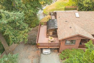 Photo 38: 2370 Lovell Ave in : Si Sidney North-East House for sale (Sidney)  : MLS®# 883197