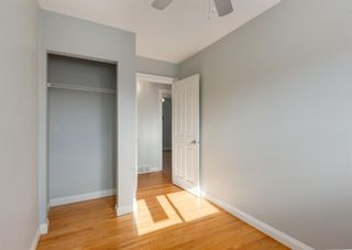 Photo 14: 340 Acadia Drive SE in Calgary: Acadia Detached for sale : MLS®# A1149991