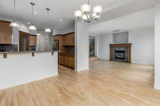 Photo 10: 370 River Heights Drive: Cochrane Detached for sale : MLS®# A1142492
