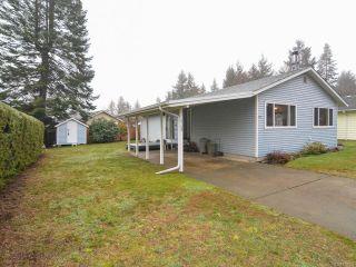 Photo 26: 2107 STADACONA DRIVE in COMOX: CV Comox (Town of) House for sale (Comox Valley)  : MLS®# 778138