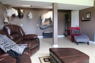 Photo 24: 31 MUNRO Crescent in Mackenzie: Mackenzie -Town House for sale (Mackenzie (Zone 69))  : MLS®# R2462403