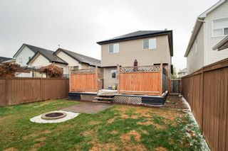 Photo 27: 88 Evermeadow Manor SW in Calgary: Evergreen Detached for sale : MLS®# A1113606