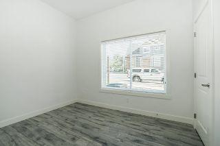 Photo 6: 26 5867 129 Street in Surrey: Panorama Ridge Townhouse for sale : MLS®# R2228487