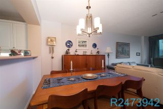 """Photo 10: 708 12148 224 Street in Maple Ridge: East Central Condo for sale in """"Panorama"""" : MLS®# R2473942"""