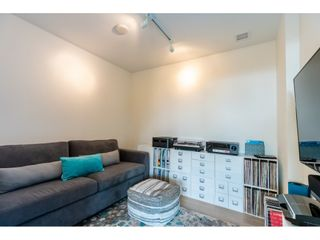 """Photo 15: 509 1501 VIDAL Street: White Rock Condo for sale in """"Beverley"""" (South Surrey White Rock)  : MLS®# R2465207"""