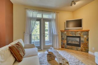 Photo 11: 4201 24 Hemlock Crescent SW in Calgary: Spruce Cliff Apartment for sale : MLS®# A1125895