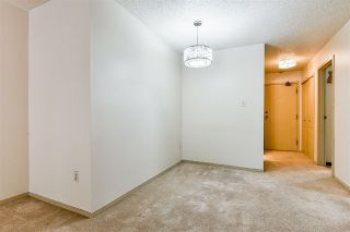 """Photo 7: 103 37 AGNES Street in New Westminster: Downtown NW Condo for sale in """"Agnes Court"""" : MLS®# R2565240"""