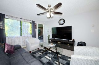 """Photo 7: 214 10662 151A Street in Surrey: Guildford Condo for sale in """"Lincoln Hill"""" (North Surrey)  : MLS®# R2501771"""