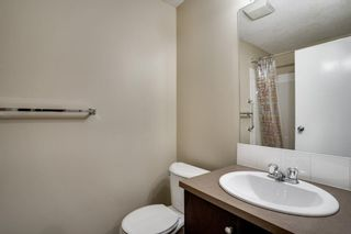 Photo 16: 3309 73 Erin Woods Court SE in Calgary: Erin Woods Apartment for sale : MLS®# A1100323