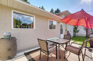 Photo 33: 3715 Glenbrook Drive SW in Calgary: Glenbrook Detached for sale : MLS®# A1122605