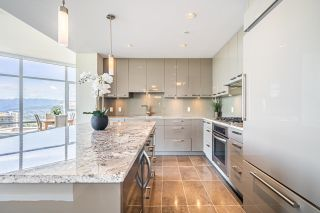 """Photo 5: 2703 6188 WILSON Avenue in Burnaby: Metrotown Condo for sale in """"JEWEL"""" (Burnaby South)  : MLS®# R2618857"""