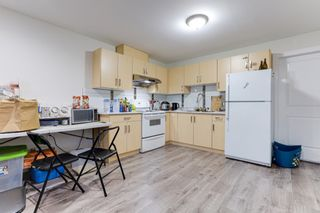 Photo 23: 1248 EWEN Avenue in New Westminster: Queensborough House for sale : MLS®# R2543485
