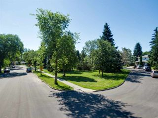 Photo 14: 14358 PARK Drive in Edmonton: Zone 10 Vacant Lot for sale : MLS®# E4226025