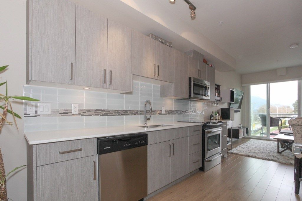 """Photo 19: Photos: PH5 388 KOOTENAY Street in Vancouver: Hastings East Condo for sale in """"VIEW 388"""" (Vancouver East)  : MLS®# R2150630"""