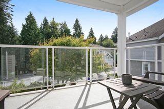 "Photo 12: 211 8976 208 Street in Langley: Walnut Grove Condo for sale in ""The Oakridge"" : MLS®# R2198683"