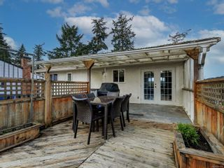 Photo 18: 4123 Holland Ave in : SW Strawberry Vale House for sale (Saanich West)  : MLS®# 866922