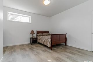 Photo 36: 435 Paton Place in Saskatoon: Willowgrove Residential for sale : MLS®# SK871983