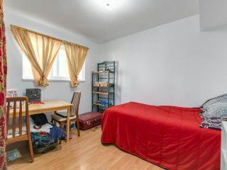 Photo 16: 12139 98 Avenue in Surrey: Cedar Hills 1/2 Duplex for sale (North Surrey)  : MLS®# R2313874