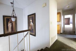 Photo 16: EL CAJON House for sale : 4 bedrooms : 1773 Augusta Ct
