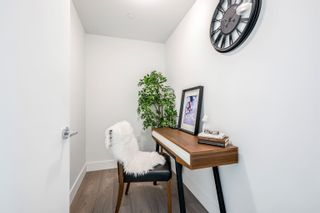 """Photo 15: 308 3581 E KENT AVENUE NORTH in Vancouver: South Marine Condo for sale in """"AVALON 2"""" (Vancouver East)  : MLS®# R2613154"""
