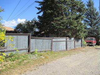 Photo 24: 2906 Lathom Crescent SW in Calgary: Lakeview Detached for sale : MLS®# A1148486