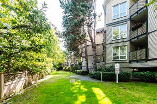 """Photo 22: 201 7455 MOFFATT Road in Richmond: Brighouse South Condo for sale in """"COLONY BAY"""" : MLS®# R2621523"""