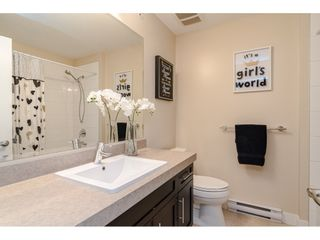 """Photo 15: 95 9525 204 Street in Langley: Walnut Grove Townhouse for sale in """"TIME"""" : MLS®# R2444659"""