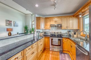 Photo 12: 628 24 Avenue NW in Calgary: Mount Pleasant Semi Detached for sale : MLS®# A1099883