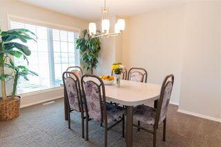 Photo 6: 3 Solstice Lane in Winnipeg: Sage Creek Residential for sale (2K)  : MLS®# 202108406