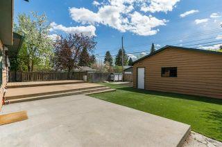 Photo 27: 1127 LAKE CHRISTINA Place SE in Calgary: Lake Bonavista Detached for sale : MLS®# C4292948