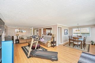 Photo 7: 3337 Anchorage Ave in Colwood: Co Lagoon House for sale : MLS®# 879067