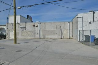 Photo 26: 509 St Mary's Road in Winnipeg: Industrial / Commercial / Investment for sale (2D)  : MLS®# 202113170