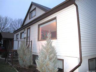 Photo 39: 621 King Street in Estevan: Hillside Residential for sale : MLS®# SK834547