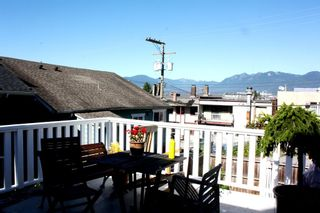 Photo 9: 2125 E PENDER Street in Vancouver: Hastings House for sale (Vancouver East)  : MLS®# R2510281