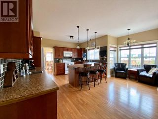 Photo 16: 44 South Shore Close E in Brooks: House for sale : MLS®# A1152388