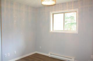 Photo 15: 1653 Millstream Rd in : Hi Western Highlands House for sale (Highlands)  : MLS®# 874002