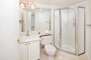 Photo 16: 308 8100 JONES Road in Richmond: Brighouse South Condo for sale : MLS®# R2441067