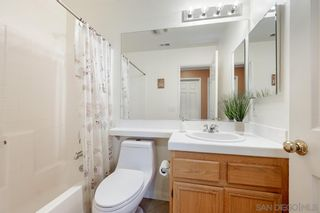 Photo 26: CHULA VISTA Townhouse for sale : 3 bedrooms : 1260 Stagecoach Trail Loop