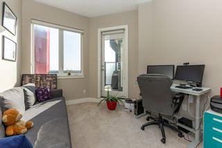 Photo 15: 610 11080 ELLERSLIE Road in Edmonton: Zone 55 Condo for sale : MLS®# E4237568