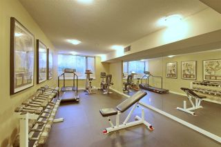 Photo 12: 202 3588 CROWLEY DRIVE in Vancouver: Collingwood VE Condo for sale (Vancouver East)  : MLS®# R2245192