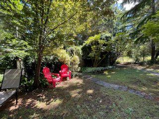 Photo 26: 826 Buttercup Rd in : Isl Gabriola Island House for sale (Islands)  : MLS®# 878182