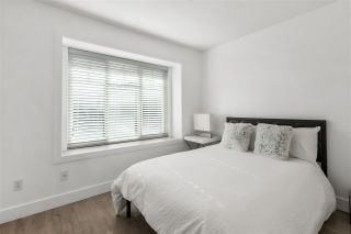 Photo 15: 5268 DOMINION Street in Burnaby: Central BN 1/2 Duplex for sale (Burnaby North)  : MLS®# R2539351