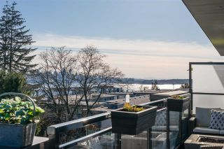 Photo 17: 402 615 E 3RD Street in North Vancouver: Lower Lonsdale Condo for sale : MLS®# R2578728