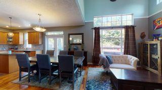 Photo 4: 6474 Cedarview Pl in : Sk Sunriver House for sale (Sooke)  : MLS®# 880175