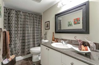 "Photo 18: 109 20245 53 Avenue in Langley: Langley City Condo for sale in ""Metro 1"" : MLS®# R2119043"